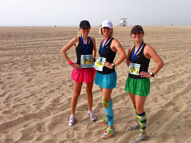 Surf city marathon coupon 2018